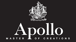 Apollo Food